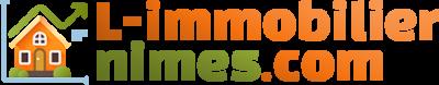 L-immobilier-nimes.com
